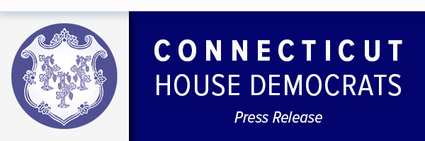 House Democrats Press Release